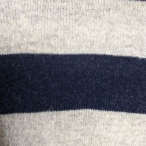 Banana Republic Sweaters - Banana Republic Ultra Soft Wool Cashmere Sweater
